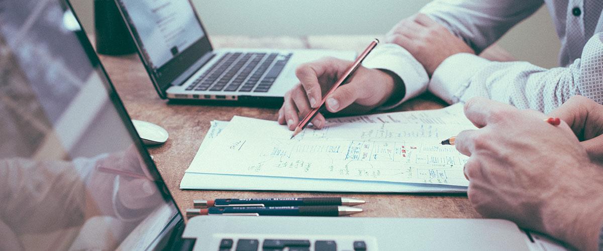HIPAA IT Compliance image